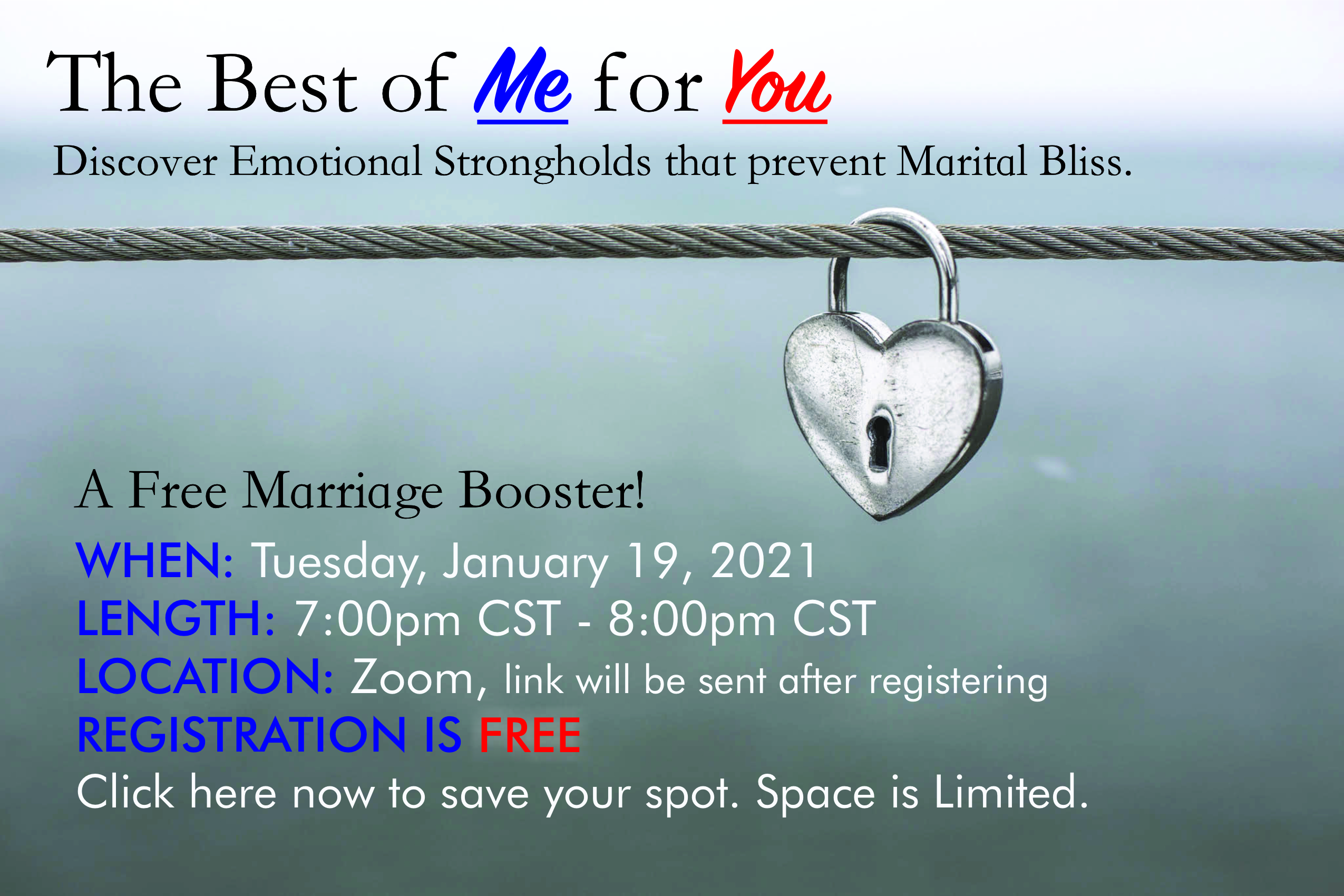 Marriage Zoom Class website 2