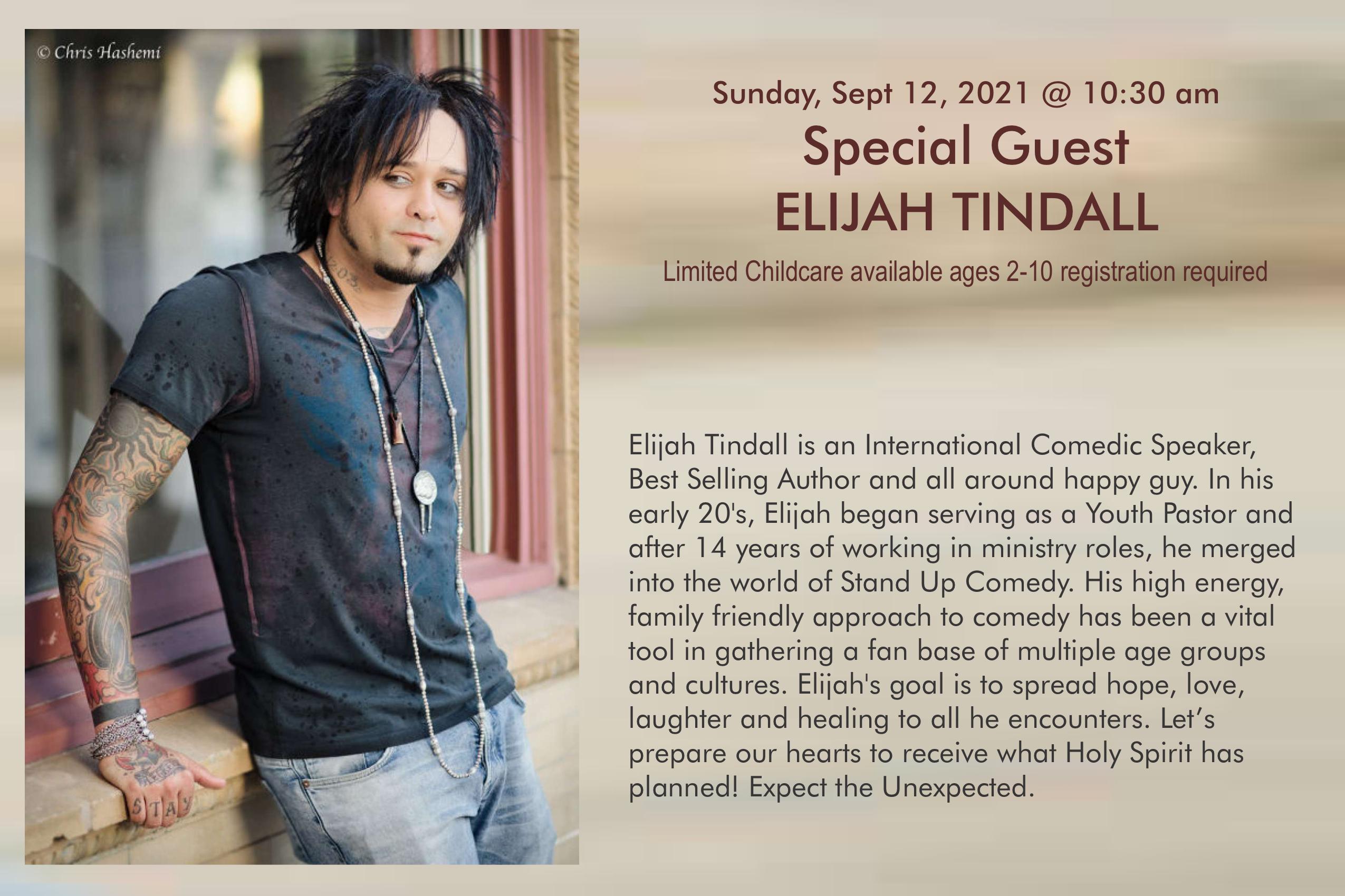 Elijah Tindall 2021 web